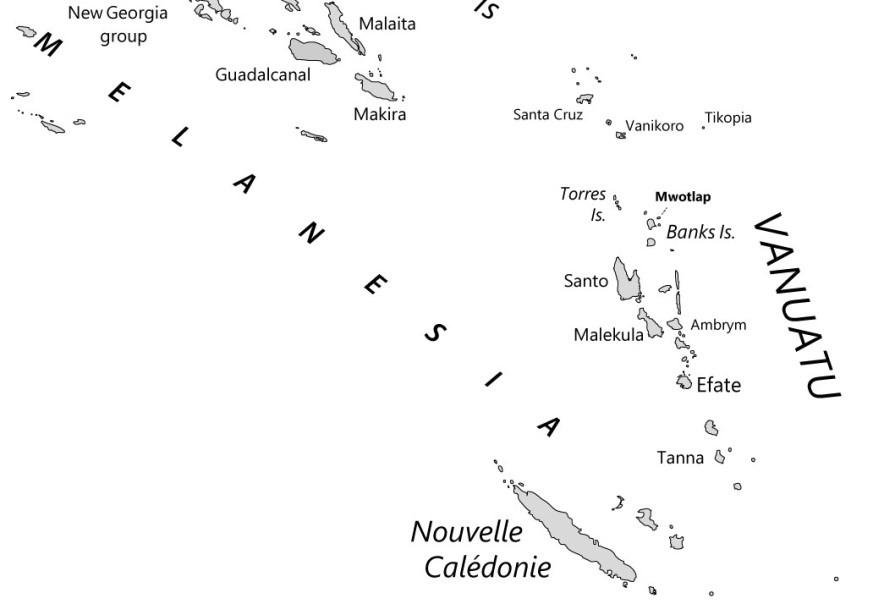 vanuatu-map-af