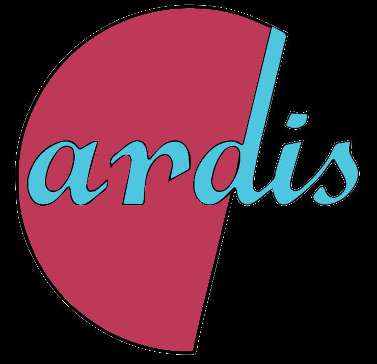 UAR-2259 ARDIS : Appui à la Recherche et à la Diffusion de l'Information Scientifique