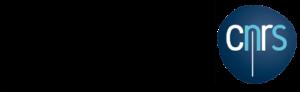Groupement de Recherche 'Linguistique Informatique, Formelle et de Terrain' de l'Institut des Sciences Humaines et Sociales du CNRS