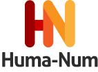 Très Grande Infrastructure de Recherche 'Huma-Num'